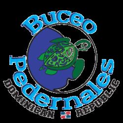 Buceo Pedernales
